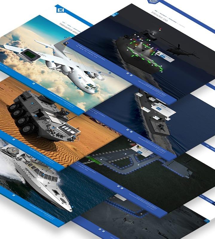 Agi holdings case study image