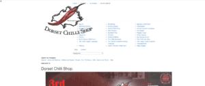 web design dorset 2